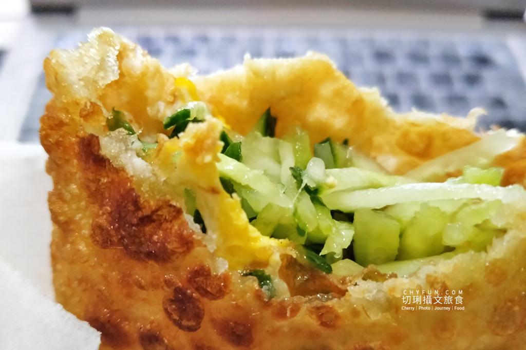 20200222114754_67 澎湖|馬公郵局口蔥油餅位置遷移,排隊人潮不減依舊美味