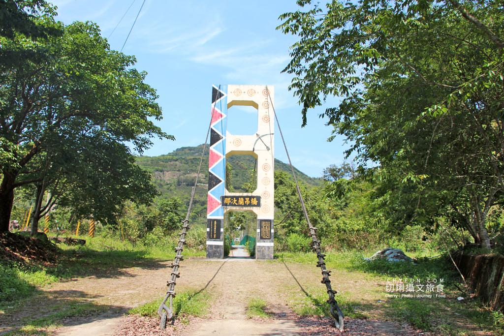 高雄旅遊、那瑪夏螢火蟲、那瑪夏景點、那瑪夏露營區、那次蘭吊橋