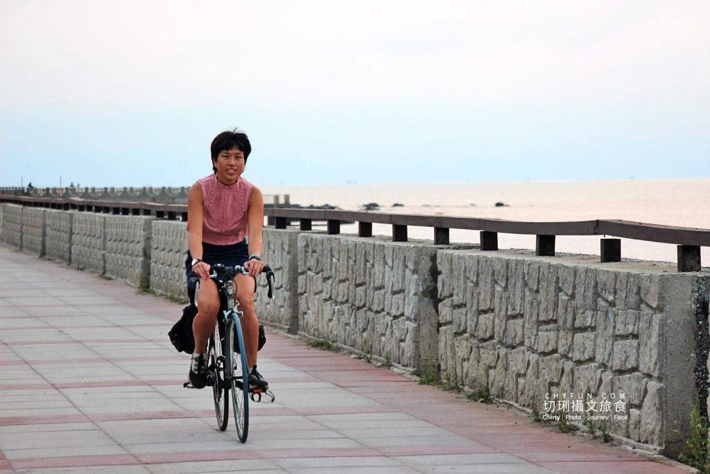 20200417221151_67 澎湖|單車旅遊輕裝緩行,悠閒騎乘市郊環海線自行車道平坦舒適