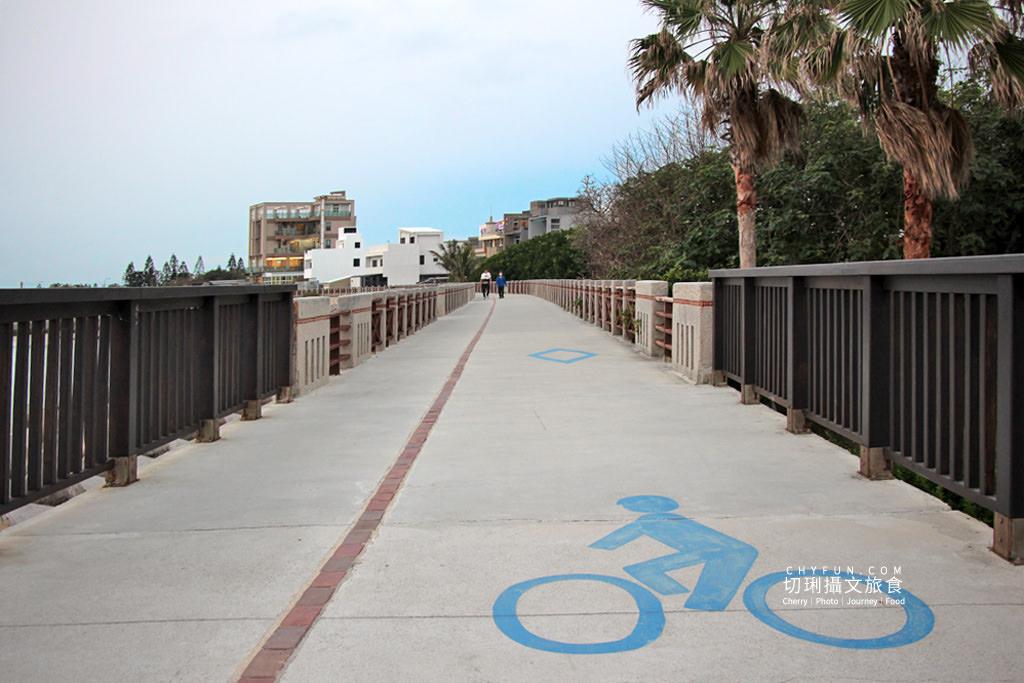 20200417221157_98 澎湖|單車旅遊輕裝緩行,悠閒騎乘市郊環海線自行車道平坦舒適