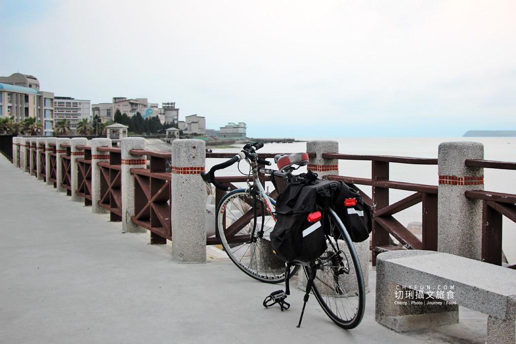 20200417221211_61 澎湖|單車旅遊輕裝緩行,悠閒騎乘市郊環海線自行車道平坦舒適