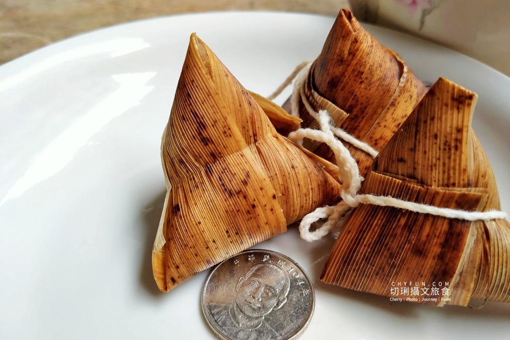 20200501214427_87 澎湖|北辰市場簡單美味又飽足金瓜麵猴,另有可愛小巧之全台最小料多一口粽
