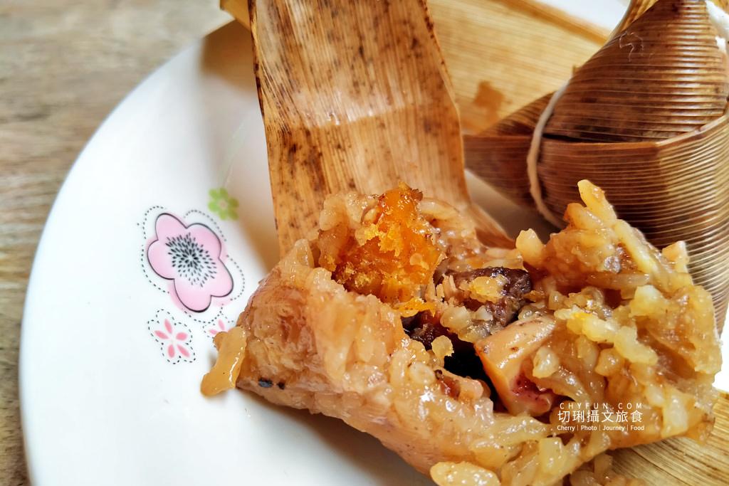 20200501214437_54 澎湖|北辰市場簡單美味又飽足金瓜麵猴,另有可愛小巧之全台最小料多一口粽