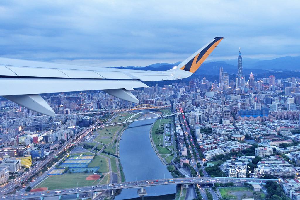 DSC09979 澎湖|澎湖台灣交通虎航07/05起支援華信,每天台北出發11班飛離島