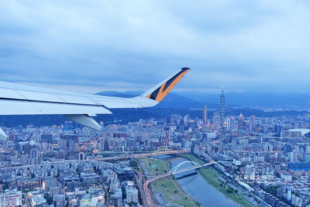 DSC09980 澎湖|澎湖台灣交通虎航07/05起支援華信,每天台北出發11班飛離島